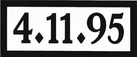 יצחק רבין - 4111995